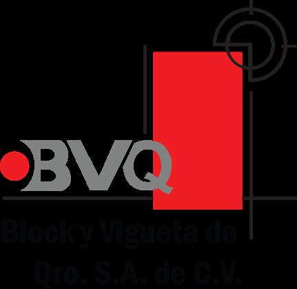 Block y Vigueta de Querétaro