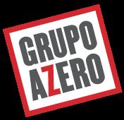 Grupo Azero