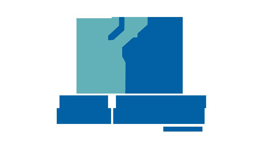Famep