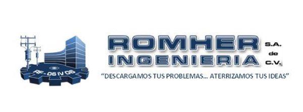 Romher